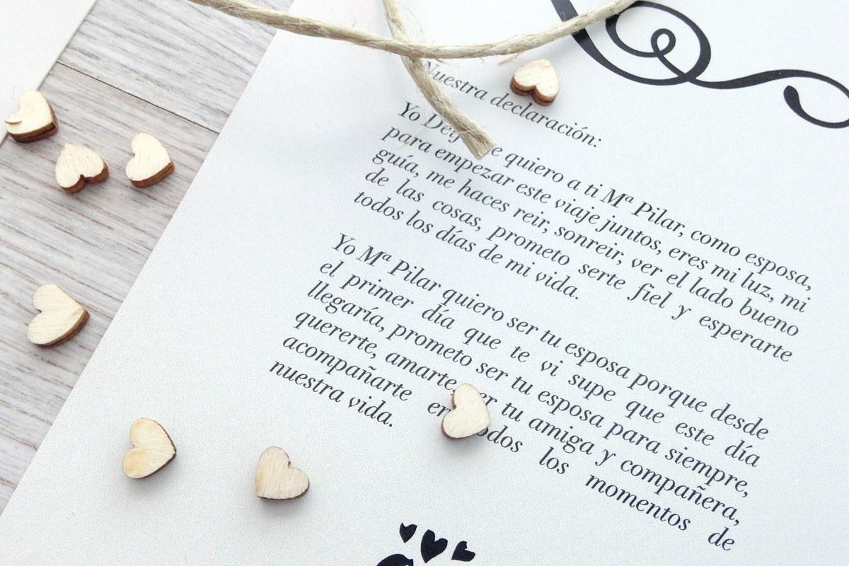 Invitacin de boda El viaje ms bonito lafabricadelasbodas